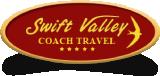 Swift Valley Coach Travel