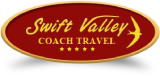 Swift Valley Coach Travel